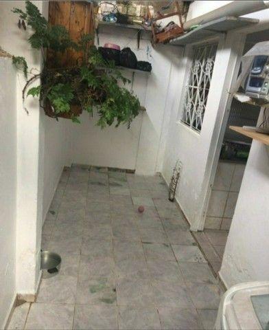 Casa no Guamá Urgente - Foto 5