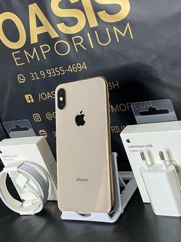 Iphones Em Preço Atacado Ultimas Unidades - Foto 3