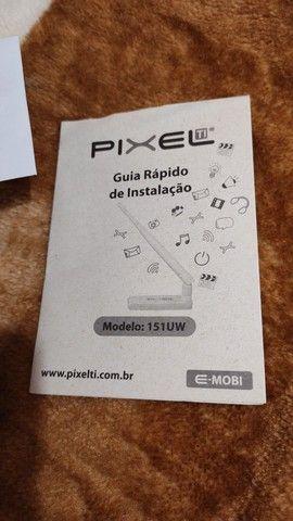 Wi-Fi USB  - Foto 2