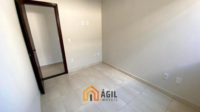 Casa à venda, 2 quartos, 1 vaga, Bela Vista - Igarapé/MG - Foto 12