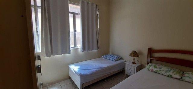 Apartamento com 1 dormitório à venda, 35 m² por R$ 295.000,00 - Centro - Cabo Frio/RJ - Foto 3