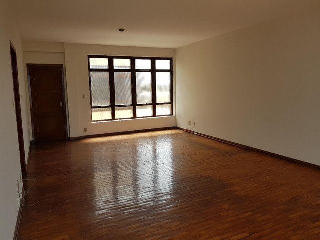 Apartamento à venda, 3 quartos, 1 suíte, 2 vagas, Canaan - Sete Lagoas/MG - Foto 2