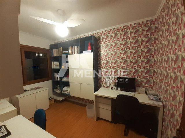 Apartamento à venda com 2 dormitórios em Jardim lindóia, Porto alegre cod:11157 - Foto 2