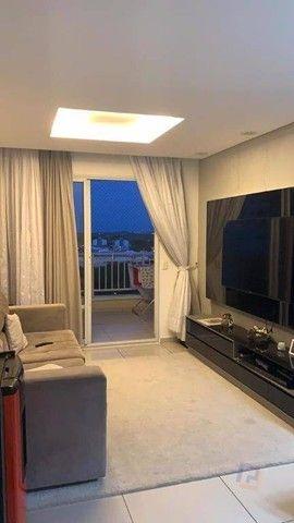 Apartamento com 3 suítes à venda no Cambeba - Foto 2