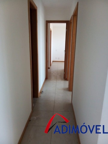 Cobertura Duplex em Morada de Laranjeiras! Com 4Qts, 2Suítes, 2Vgs, 182,38m². - Foto 7