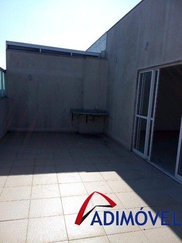 Cobertura Duplex em Morada de Laranjeiras! Com 4Qts, 2Suítes, 2Vgs, 182,38m². - Foto 10