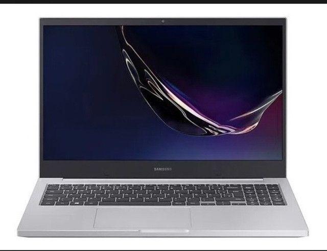 Samsung book E30 Intel core i3 tela 15,6 - Foto 2