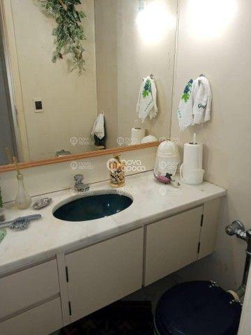 Apartamento à venda com 4 dormitórios em Copacabana, Rio de janeiro cod:CO4AP56704 - Foto 9