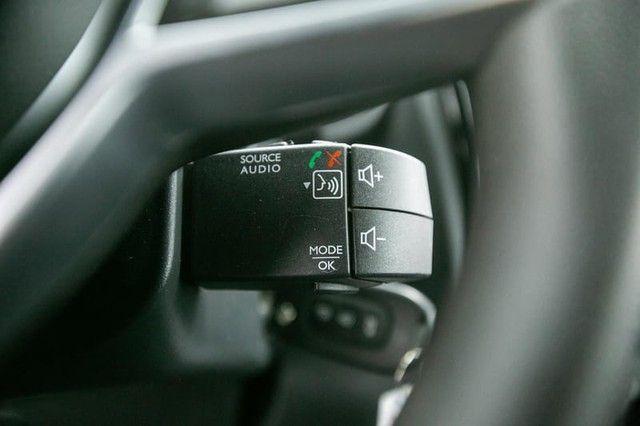 Renault SANDERO ZEN 1.0 MANUAL - Foto 16