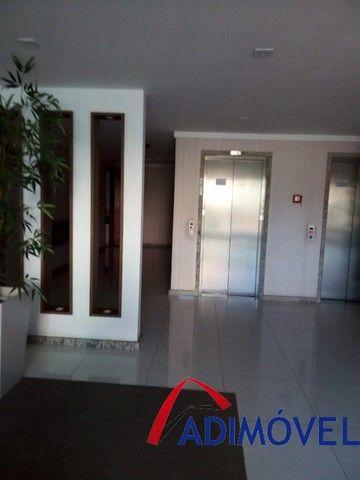 Cobertura Duplex em Morada de Laranjeiras! Com 4Qts, 2Suítes, 2Vgs, 182,38m². - Foto 18