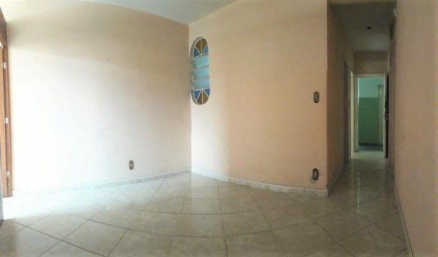 Apartamento em Centro, Juiz de Fora/MG de 38m² 1 quartos à venda por R$ 125.000,00 - Foto 8