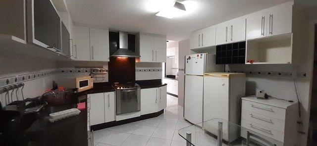 Apartamento com 3 dormitórios à venda, 110 m² por R$ 780.000 - Algodoal - Cabo Frio/RJ - Foto 7