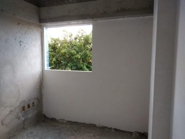 LR\\ Edf.Costa Vitória/ Apartamento  3 quartos (1 suíte) Dependência/ 79m² - Imperdível!!! - Foto 16