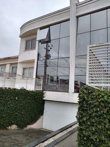 Apartamento em Jardim Carvalho, Ponta Grossa/PR de 90m² 3 quartos à venda por R$ 200.000,0 - Foto 3
