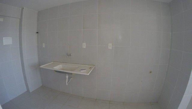 Apartamento em Rendeiras, Caruaru/PE de 47m² 2 quartos à venda por R$ 155.000,00 - Foto 7