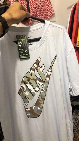 Camisas premium - Foto 4