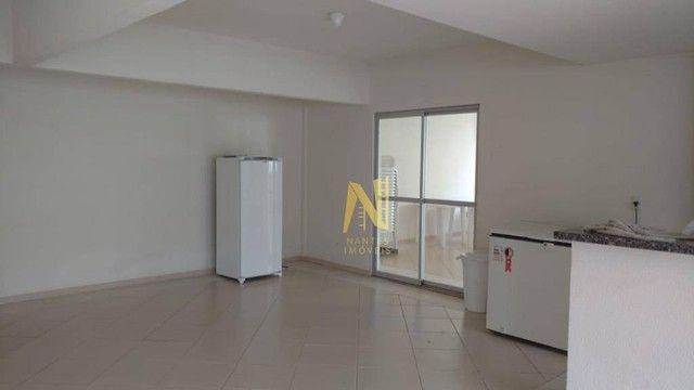 Apartamento em Jardim Roveri, Londrina/PR de 69m² 2 quartos à venda por R$ 189.000,00 - Foto 19