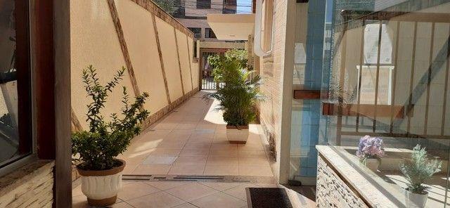 Apartamento com 1 dormitório à venda, 35 m² por R$ 295.000,00 - Centro - Cabo Frio/RJ - Foto 14