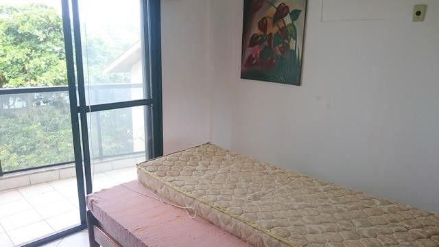 Apartamento em Balneário De Meaípe, Guarapari/ES de 80m² 2 quartos à venda por R$ 300.000, - Foto 3