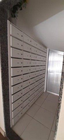 Apartamento com 1 dormitório à venda, 35 m² por R$ 295.000,00 - Centro - Cabo Frio/RJ - Foto 12