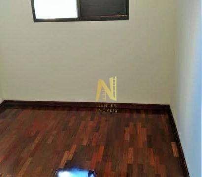 Apartamento em Amaro, Londrina/PR de 66m² 3 quartos à venda por R$ 185.000,00 - Foto 5