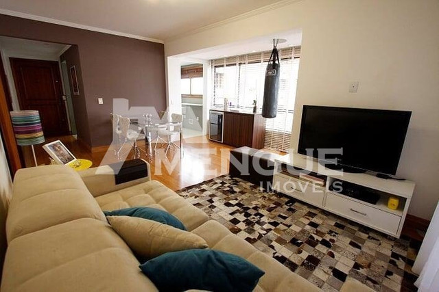 Apartamento à venda com 2 dormitórios em Jardim lindóia, Porto alegre cod:11157 - Foto 8