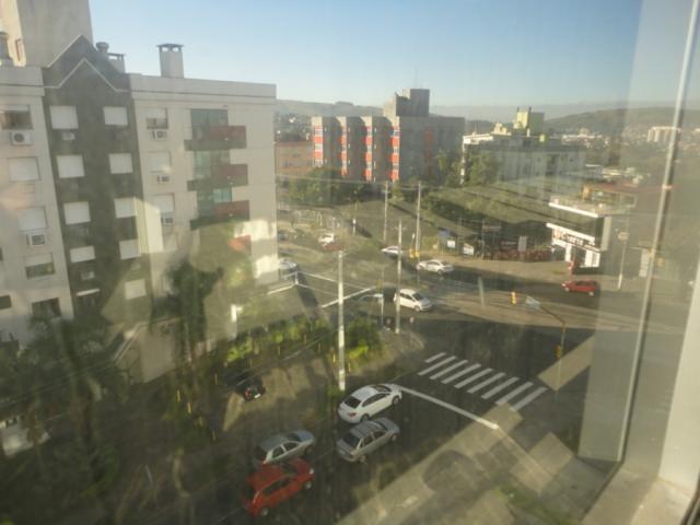 Escritório à venda em Vila jardim, Porto alegre cod:CS36006057 - Foto 4