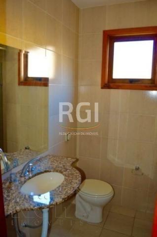 Casa à venda com 3 dormitórios em Vila ipiranga, Porto alegre cod:FE5913 - Foto 16