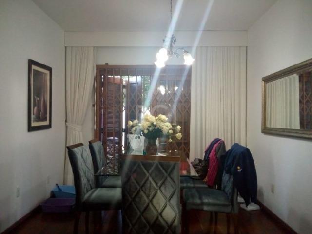 Casa à venda com 2 dormitórios em Vila ipiranga, Porto alegre cod:HM376 - Foto 6