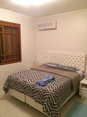 Apartamento à venda com 3 dormitórios em Vila ipiranga, Porto alegre cod:EL56356799 - Foto 11