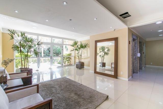Apartamento à venda com 2 dormitórios em Jardim lindóia, Porto alegre cod:KO13785 - Foto 15