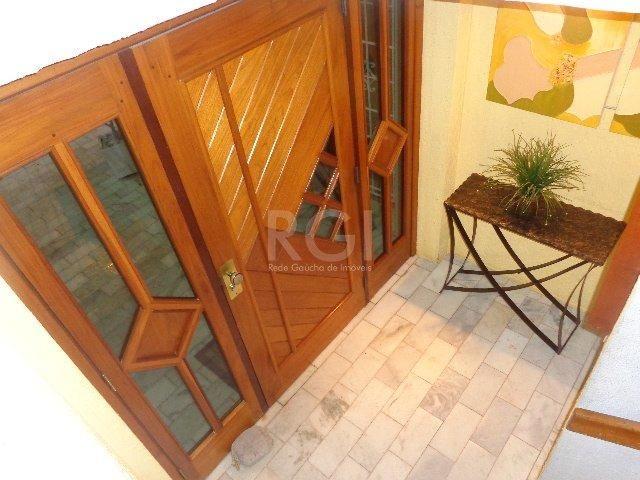Apartamento à venda com 2 dormitórios em Vila ipiranga, Porto alegre cod:HM40 - Foto 9