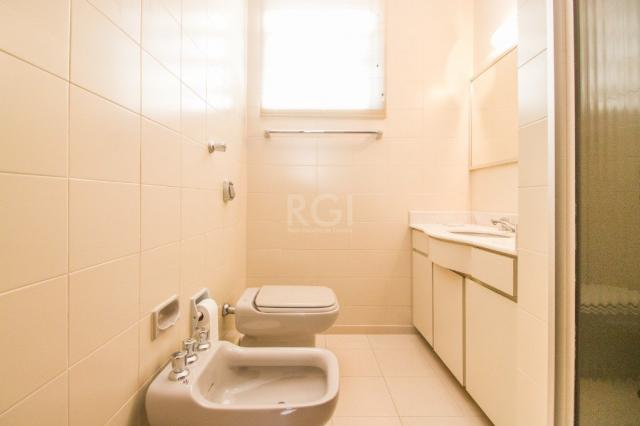 Casa à venda com 4 dormitórios em São sebastião, Porto alegre cod:EL56356228 - Foto 15