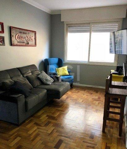 Apartamento à venda com 2 dormitórios em São sebastião, Porto alegre cod:SC12716 - Foto 10