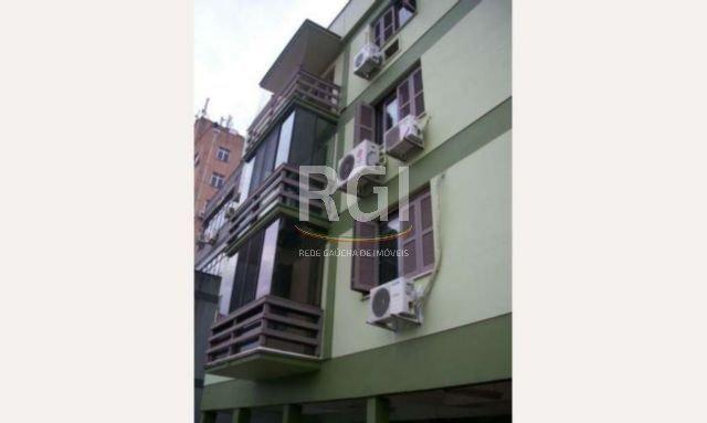 Apartamento à venda com 3 dormitórios em Jardim lindóia, Porto alegre cod:VI2190 - Foto 18