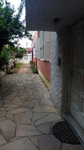 Apartamento à venda com 2 dormitórios em São sebastião, Porto alegre cod:JA1014