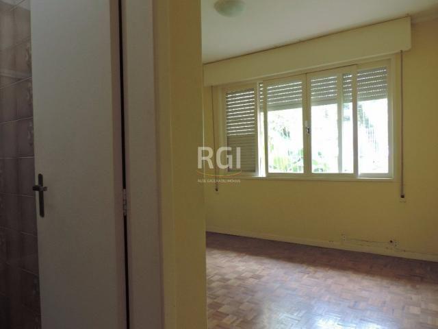 Casa à venda com 3 dormitórios em São sebastião, Porto alegre cod:NK19862 - Foto 8