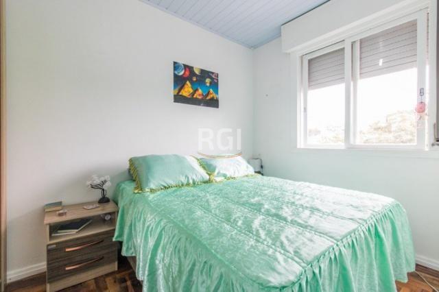 Kitchenette/conjugado à venda em Jardim lindóia, Porto alegre cod:EL56354415 - Foto 5