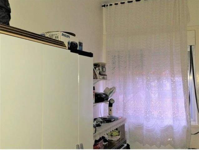 Apartamento à venda com 3 dormitórios em São sebastião, Porto alegre cod:JA936 - Foto 13