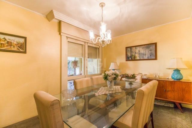 Casa à venda com 3 dormitórios em Jardim lindóia, Porto alegre cod:EL56355477 - Foto 10