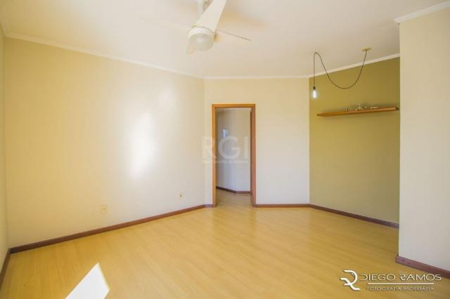 Apartamento à venda com 2 dormitórios em Vila ipiranga, Porto alegre cod:EL56357207 - Foto 5