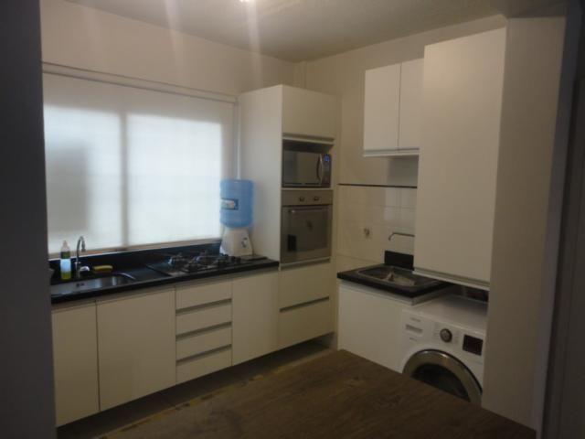 Apartamento à venda com 2 dormitórios em Jardim do salso, Porto alegre cod:CS36005887 - Foto 3