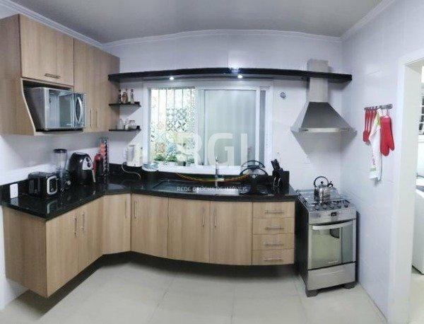 Casa à venda com 3 dormitórios em Vila ipiranga, Porto alegre cod:OT6277 - Foto 3