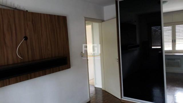 Apartamento à venda com 1 dormitórios em Jardim lindóia, Porto alegre cod:BT8944 - Foto 6