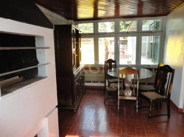 Casa à venda com 3 dormitórios em Vila ipiranga, Porto alegre cod:HM12 - Foto 3