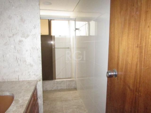 Apartamento à venda com 3 dormitórios em Moinhos de vento, Porto alegre cod:MF20074 - Foto 12