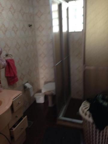 Apartamento à venda com 2 dormitórios em São sebastião, Porto alegre cod:SU53 - Foto 11