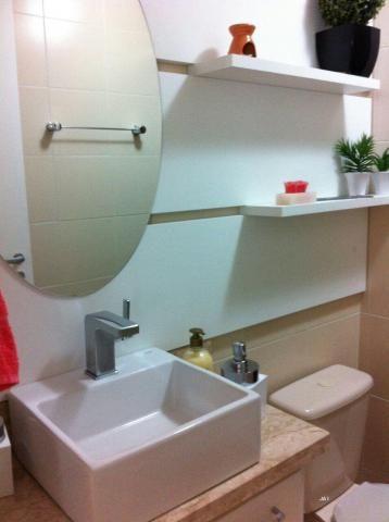 Apartamento à venda com 2 dormitórios em Vila ipiranga, Porto alegre cod:JA989 - Foto 17