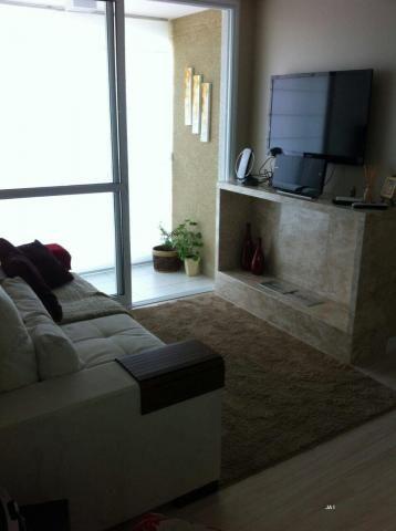 Apartamento à venda com 2 dormitórios em Vila ipiranga, Porto alegre cod:JA989 - Foto 3
