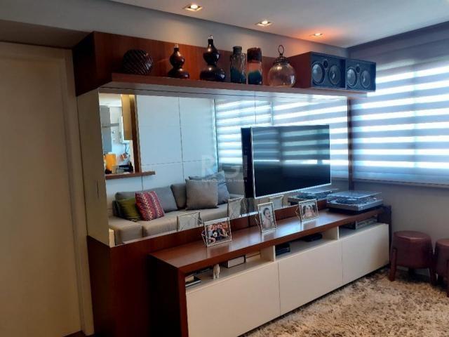 Apartamento à venda com 2 dormitórios em Partenon, Porto alegre cod:FE7074 - Foto 12